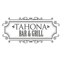 Tahona Bar & Grill