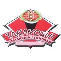 Temakeria Takayoshi