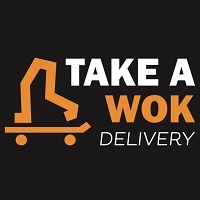 Take a Wok Costanera Center