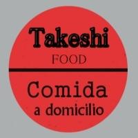 Takeshi food