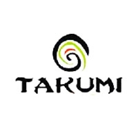 Takumi Fusión