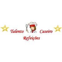 Talento Caseiro Refeições