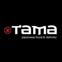 Tama Sushi