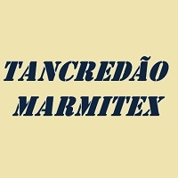 Tancredão Marmitex