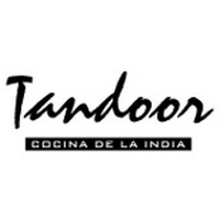 Tandoor - Cocina de la India