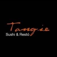 Tangie Sushi & Restó