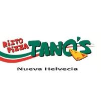 Tano's Ristopizza