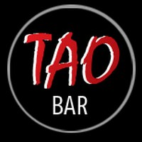 Tao Bar
