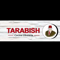 Tarabish Palermo