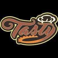 Tasty Fábrica de Empanadas