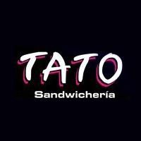 Tato Sandwichería
