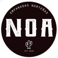 Tatú Empanadas Salteñas...