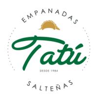 Tatu Empanadas Salteñas...