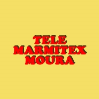 Tele Marmitex Moura