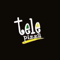 Tele Pizza - Piracicaba