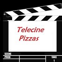 Telecine Pizzas e Lanches