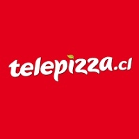 Telepizza Copiapó