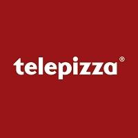 Telepizza San Miguel