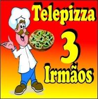 Tele Pizza 3 Irmãos