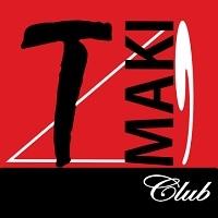 T Maki Club