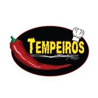 Tempeiros Marmitex