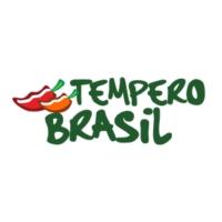 Tempero Brasil