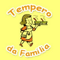 Restaurante Tempero da Familia