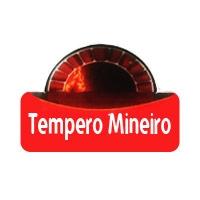 Tempero Mineiro BH