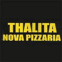 Thalita Nova Pizzaria
