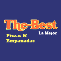 Pizzeria The Best y...