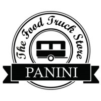 The Food Truck Store