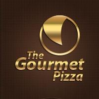 The Gourmet Pizza Água Verde