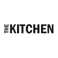 The Kitchen Buenos Aires