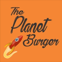 The Planet Burger