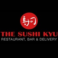 The Sushi Kyu Peñalolén