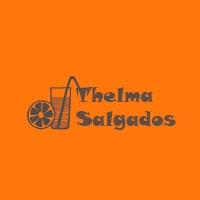 Thelma Salgados