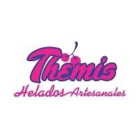 Themis Helados Artesanales
