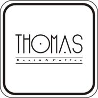 Thomas Resto