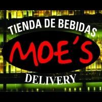 Tienda De Bebidas Moe's