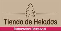 Tienda de Helados V. Ortúzar