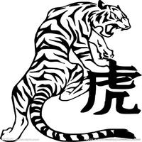 Rotisería China Tigre