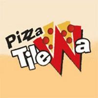 Pizza Tilewa