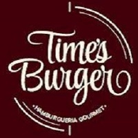 Time's Burger