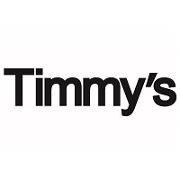 Timmy's