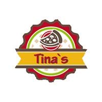 Tina's Gourmet