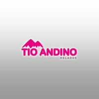 Tio Andino Independencia
