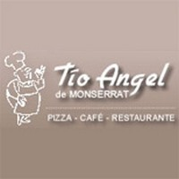 Tío Angel de Montserrat