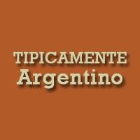 Típicamente Argentino
