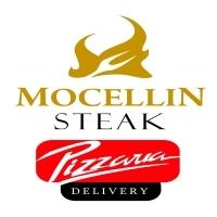 Mocellin Steak Pizzaria