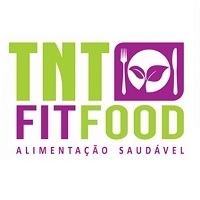 TNT Fit Food